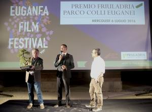 2016-07-06-Premio_Friuladria_5698