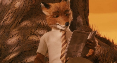 fantastic-Mr-Fox-02