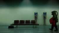 il-castello-documentario (01)