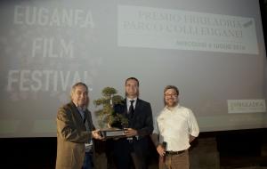 Premio_Friuladria_DSC_5703