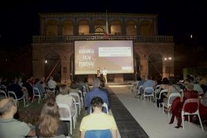 Premio_Friuladria_DSC_5710