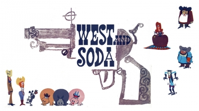 west-and-soda-01